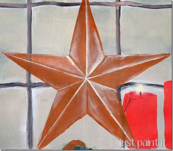 paint-3D-star-5