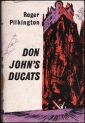 Don Juans Ducats_1960