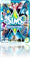 ts3-showtime