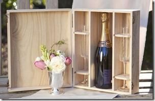 2011.06.01 - Champagne Box