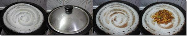 corn masala dosa tile 3