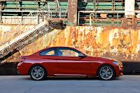 BMW-2-Series-10.jpg