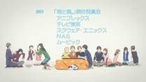 [sage]_Kimi_to_Boku_2_-_01_[720p][10bit][7993B6FD].mkv_snapshot_02.50_[2012.04.03_14.41.58]