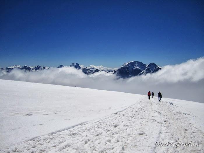 Elbrus28.JPG