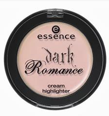 ess_DarkRomance_CreamHighlighter