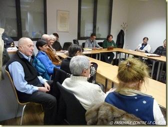 2012, dr. planchon hopital américain groupe de parole (3)