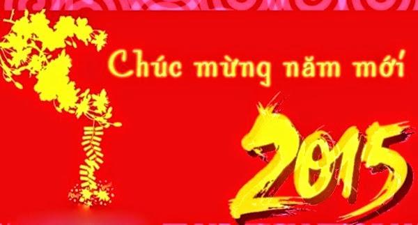 thiep-tet-mung-xuan-at-mui (19)