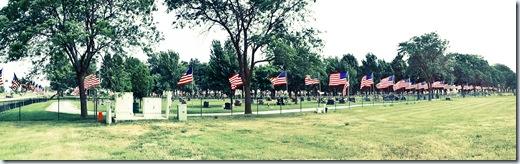 Memorial Day-11