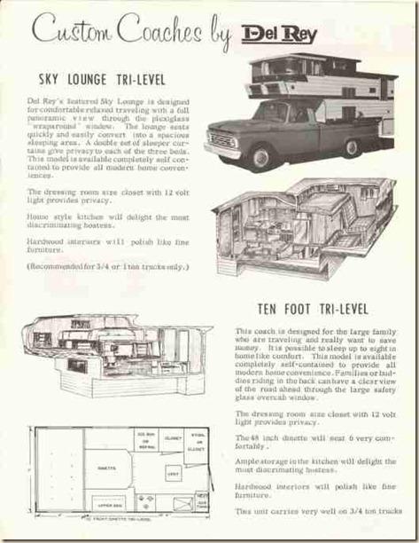 1964DelRey