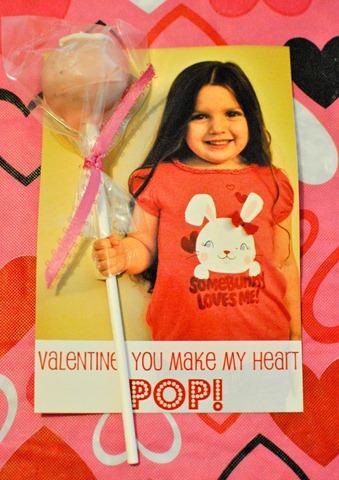 Cake pop valentines-20
