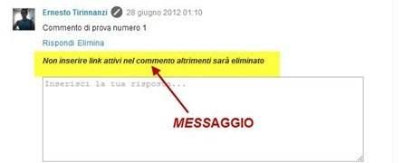 modulo-commenti-messaggio-blogger