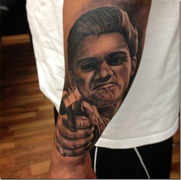 realistic-tattoos-040