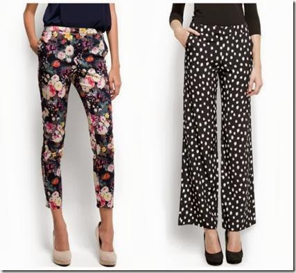 pantalone-stampa-floreale