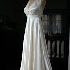 vestido-de-novia-mar-del-plata-buenos-aires-argentina__MG_3044.jpg