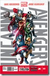Uncanny-Avengers_510