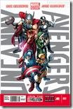 Uncanny-Avengers_510