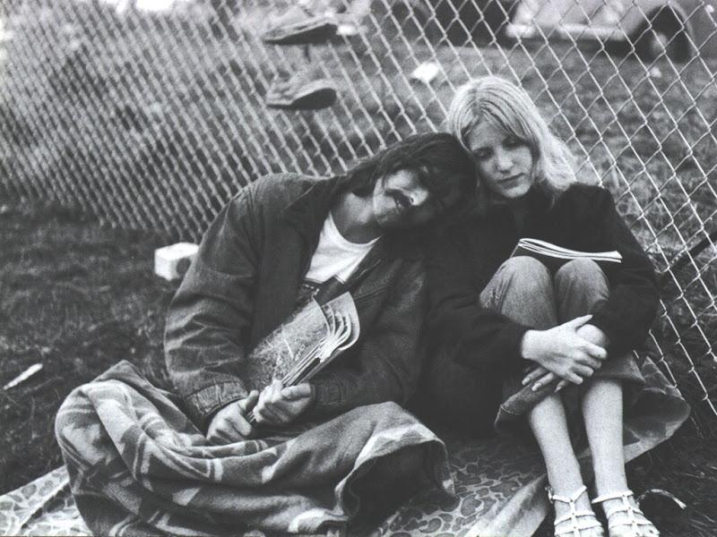 Woodstock_69.jpg