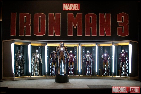 Iron Man 3 New Armor (2)