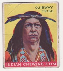 IndianChewingGum1