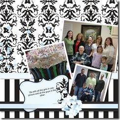 Da's Birthday 2012-004