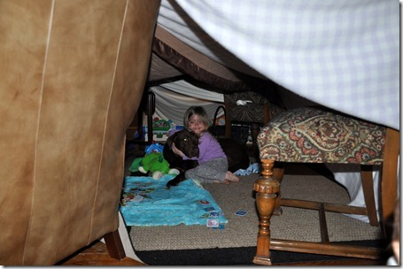 rainday fort 022213 (9)