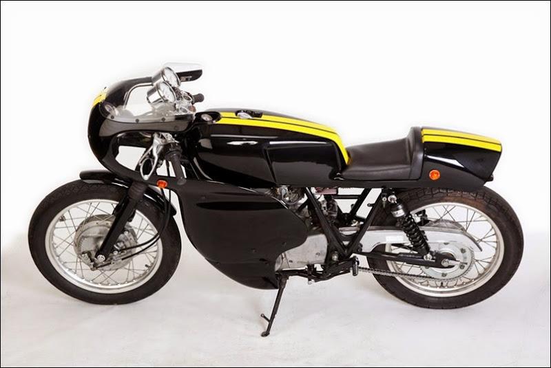 SR400-Custom_05