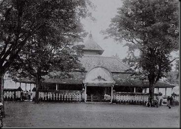 kauman1888