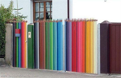 arte de rua intervencao urbana desbaratinando (68)