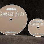 20121104-Warhammer_Template_A_DSC_5209.JPG