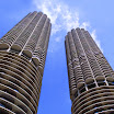 Chicago IL - Chicago Architecture Foundation