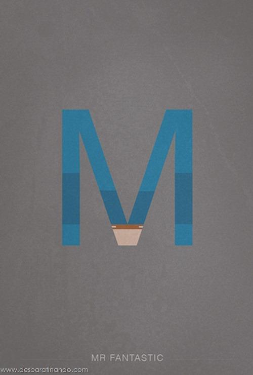 helvetica-my-hero-tipografia-herois-minimalista-desbaratinando (23)