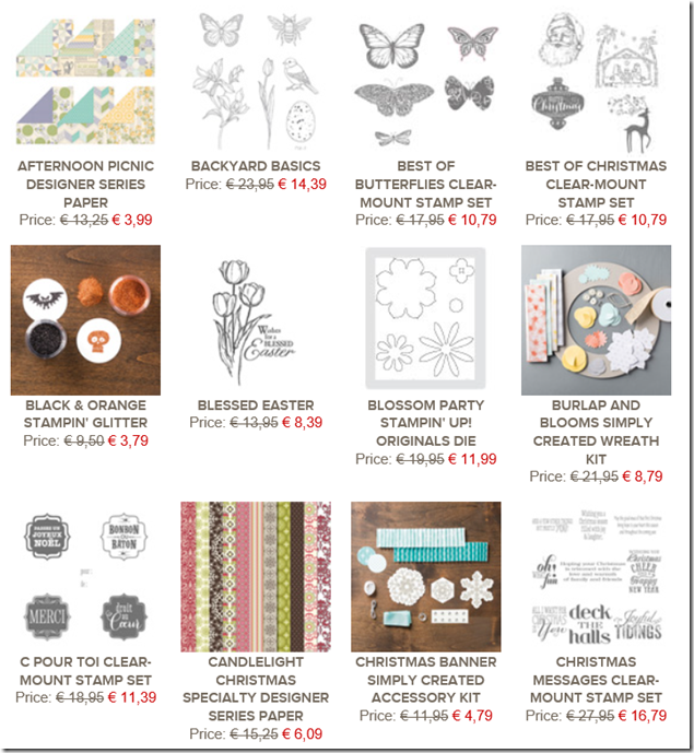 Stampin__Up__Clearance_Products