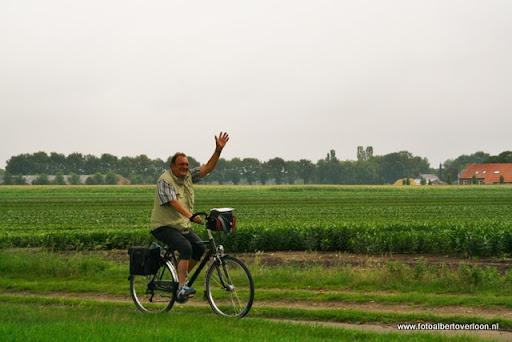 fietsvierdaagse venray ook in overloon 26-07-2011 (6).JPG