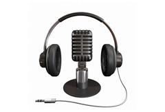 microphone-headset