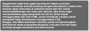 Snap_2011.04 1