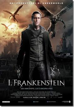 I-FRANKENSTEIN-สงครามล้างพันธุ์อมตะ