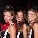 2012-07-21-carnaval-estiu-moscou-208
