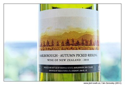 tesco_autumn_picked_riesling