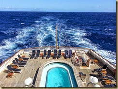 20141103_ Pool Deck 1 (Small)