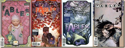 Fables-Deluxe-04 - MeanSeasons