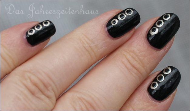 Nageldesign Jewelry 4