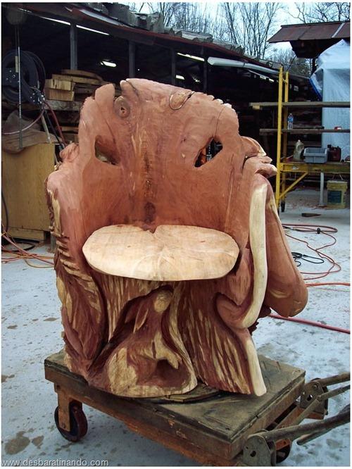 esculturas arte em madeira (59)