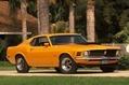 Ford-Mustangs-7