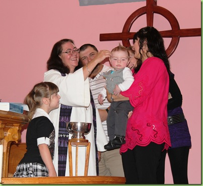 Tanners Baptism 017