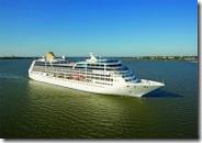 Cruise Kings for Website