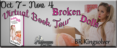 Broken Dolls Banner Tour 450 x 169_thumb[1]