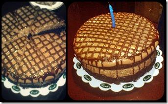 cake_strip