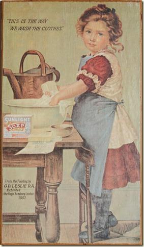 Poster-1-Sunlight_Soap