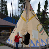Kanada_2012-08-30_1619.JPG
