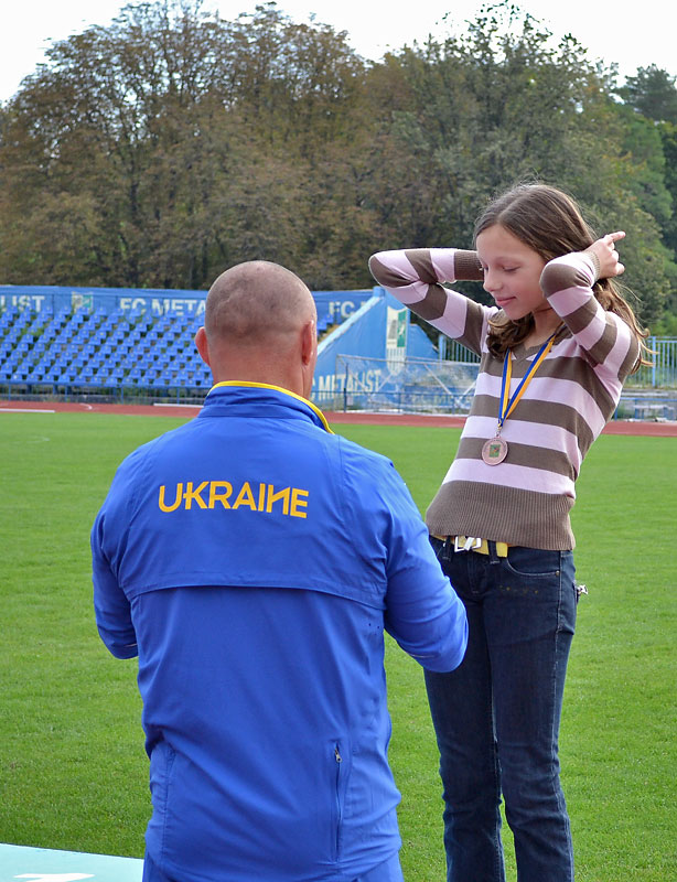Харьковский марафон 2012 - 196
